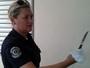 Vigilante é preso suspeito de estuprar mãe e filha de 9 anos em Valinhos, SP