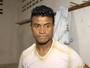 Herói do Inter em 2006, Gabiru deve voltar ao futebol gaúcho