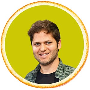 Leandro Farkuh (Foto: Divulgação)