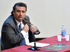 Promotoria pede 26 anos de prisão para capitão do 'Costa Concordia'
