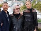 George Miller, diretor de 'Mad Max', vai presidir júri do Festival de Cannes