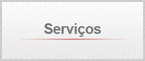 Selo Agenda Serviços (Foto: Editoria de Arte/G1)