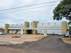 Prefeitura de Santa Terezinha  de Itaipu abre processo seletivo