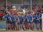 São José e Desterro medem forças pela liderança do Super 8 de Rugby