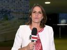 Cardozo vai questionar legalidade do pedido de impeachment, diz AGU