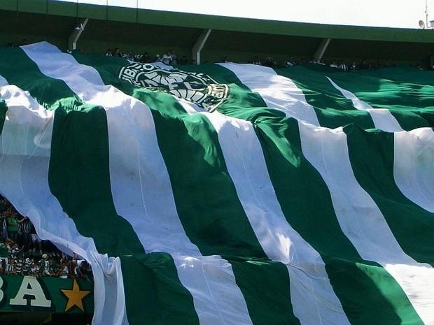 BLOG: 4.030 Coxas Doidos vão invadir a Baixada para apoiar o time d'Alma Guerreira!