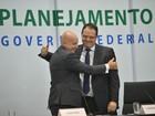 Novo ministro do Planejamento defende CPMF e ajuste na Previdência