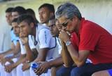 Vitória-ES amarga o 3º rebaixamento para Série B do Capixabão em 15 anos