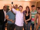 Rede Gazeta inaugura projeto em parceria com universidades do ES