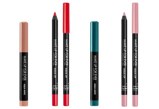 top10-makeup (Foto: Divulgação)