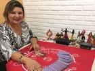 '2017 será repleto de dificuldades para Governo de Sergipe', diz cartomante