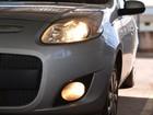 PRF Santarém registra 182 autos de infração por farol apagado em 7 dias