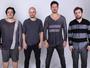 Espetáculo de improviso 'Portátil' faz apresentações no Rio durante feriadão