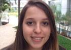 Othilia Cristina Balades de Oliveira, 16 anos (Foto: Reprodução/G1)