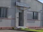 Briga por cigarro em asilo deixa  um morto e três feridos no RS