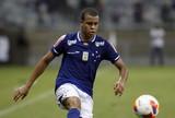 Cartola: dupla de laterais do Cruzeiro em alta; jovens do Inter têm bom preço
