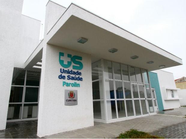 Unidades Básicas de Saúde devem contare com terceiro turno de atendimento (Foto: Divulgação/Jaelson Lucas/SMCS)