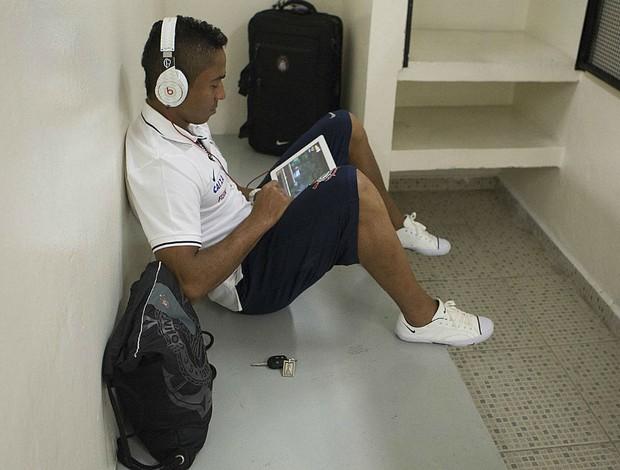Jorge Henrique Corinthians (Foto: Daniel Augusto Jr/Ag. Corinthians)