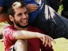 Estudante tem parada cardíaca antes de jogo em universidade do Paraná