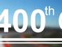 Massa, Kimi, Kubica, Alesi... No GP dos EUA, Sauber completa 400 GPs na F-1