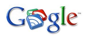 Reader é o leitor de RSS do Google (Foto: Reprodução)