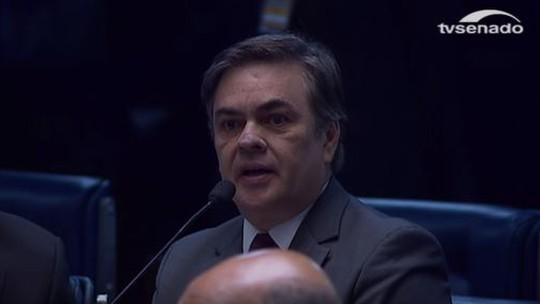 Para questionar Barbosa, governistas abrem exceção em acordo
