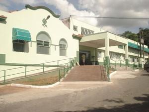 Santa Casa de Formiga vai realizar cirurgias em Novembro  (Foto: Santa Casa de Formiga)