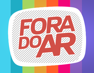 """Quadro """"Fora do Ar"""" revela facetas de personalidades piauienses (Foto: Rede Clube/Divulgação)"""