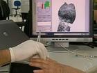 Recadastramento biométrico está encerrando em alguns municípios
