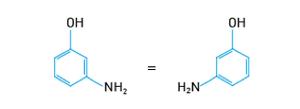 3-Aminofenol (Foto: Reprodução/UERJ)