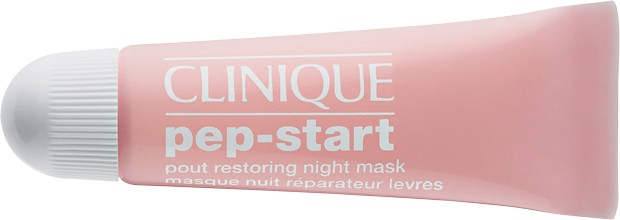 Pep-Start Pout Restoring Night Mask (Foto: Divulgação)