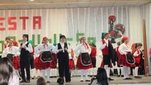 Festa Portuguesa 2016 prossegue até o dia 30 de julho, em Maringá  (Divulgação)