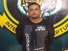 Condenado a 9 anos por tráfico em RR é preso em perseguição policial
