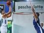 Bauru e Brasília se despedem de 2016 em duelo por reabilitação no NBB 9