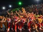 Quadra Junina 2016 no Amapá terá mais de 110 quadrilhas na disputa