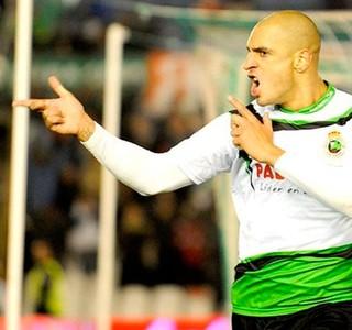 Ariel Pachuca Inter (Foto: Reuters)