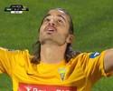 Mattheus desencanta, faz dois gols, e Estoril vence o Rio Ave pelo Português