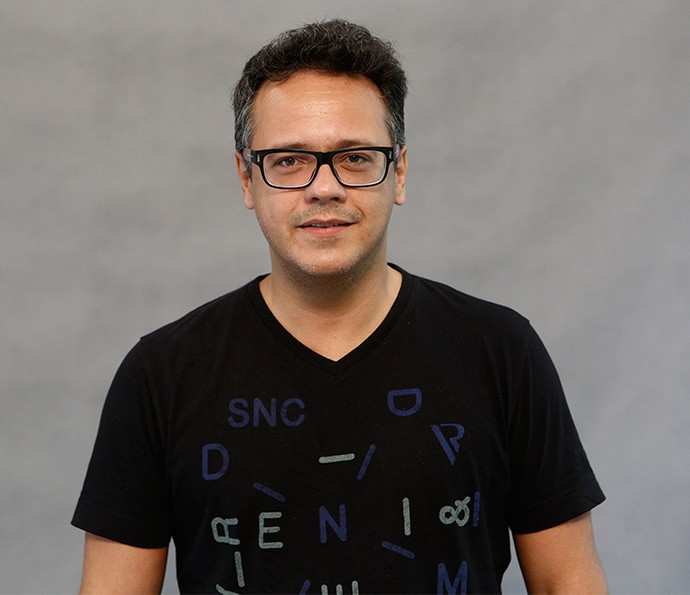 Marcelo Adnet sobre terceira temporada de Tá no Ar: Não imaginava; veja as novidades!   entrevistas