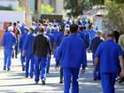 Dedini demite 200 funcionários em Piracicaba e Sertãozinho, diz sindicato