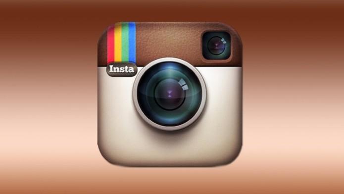 iOS: compartilhe fotos de seus amigos do Instagram no Facebook? (Foto: Divulgação/Instagram) (Foto: iOS: compartilhe fotos de seus amigos do Instagram no Facebook? (Foto: Divulgação/Instagram))