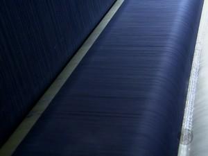 tecido e mandioca (Foto: Foto: Arquivo TG)