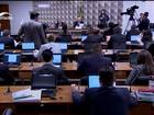 Comissão vota nesta quinta relatório que recomenda julgamento de Dilma