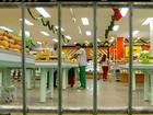 Consumidores pesquisam preços para diminuir gasto com ceia de Natal