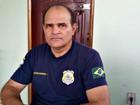 PRF-AC estuda área para implantação de sede em Cruzeiro do Sul