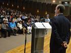 Unicef entrega selo Município Aprovado a 32 cidades da Paraíba