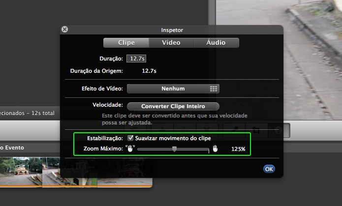 estabilizando_imagens_tutorial_imovie_05