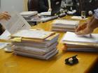 Justiça vai ouvir pessoas citadas em depoimentos do 'caso subvenções'