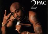 Tupac Shakur e Janet Jackson são indicados ao Hall da Fama do Rock