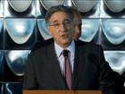PGR denuncia governador de Minas por suspeita de propina de R$ 2 mi