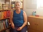 'Educação no Brasil está sob ameaça', alerta educadora da Unicamp